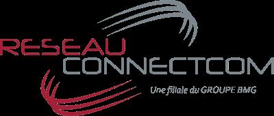 Réseau ConnectCom